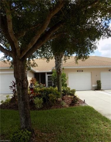 14288 Prim Point Ln Fort Myers, FL 33919