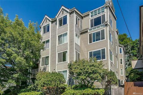 Photo of 2572 14th Ave W Apt 403, Seattle, WA 98119