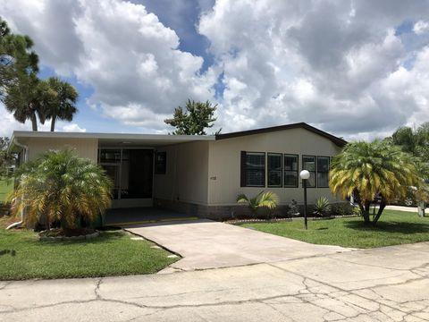 Photo of 4153 Gatewood St, Cocoa, FL 32926