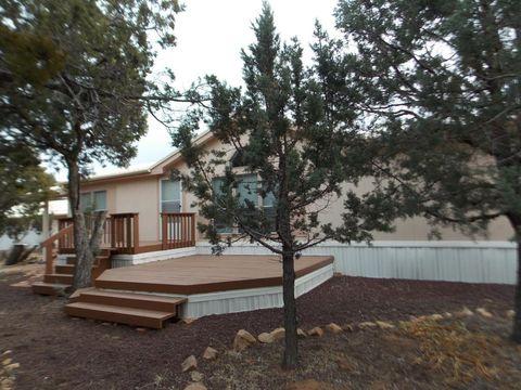 3069 Aspen Rd, Overgaard, AZ 85933
