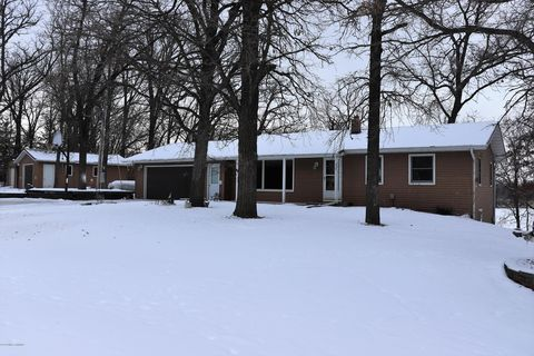 Detroit Lakes Mn Mobile Homes For Sale