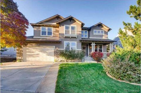Tamarisk Denver CO Real Estate Homes For Sale
