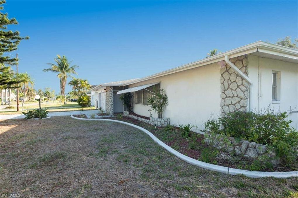 3509 Se 18th Ave, Cape Coral, FL 33904