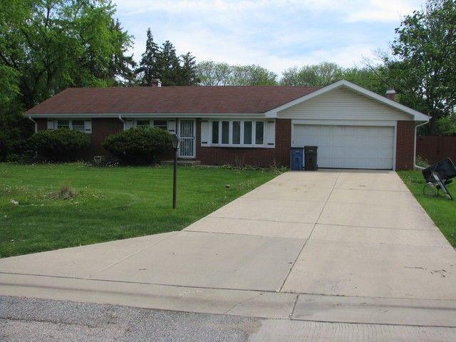 20W563 Moreland Ave Addison, IL 60101