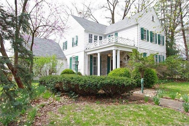 744 st louis st edwardsville il 62025 home for sale