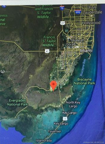Florida City, FL Land for Sale & Real Estate - realtor com®
