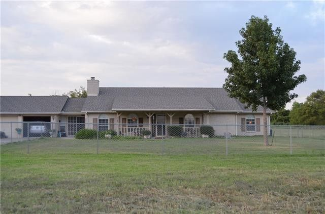 Johnson County Real Property Records Texas