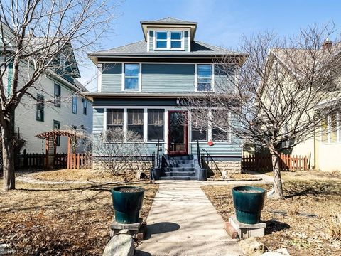Photo of 3048 17th Ave S, Minneapolis, MN 55407