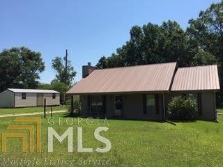 Photo of 285 Malcom Rd, Covington, GA 30014