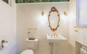 1007 bishop rd  grosse pointe park  mi 48230 realtor com u00ae 9x12 bedroom design 9x12 bedroom design