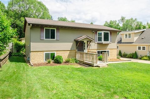 Photo of 125 19th St Sw, Rochester, MN 55902