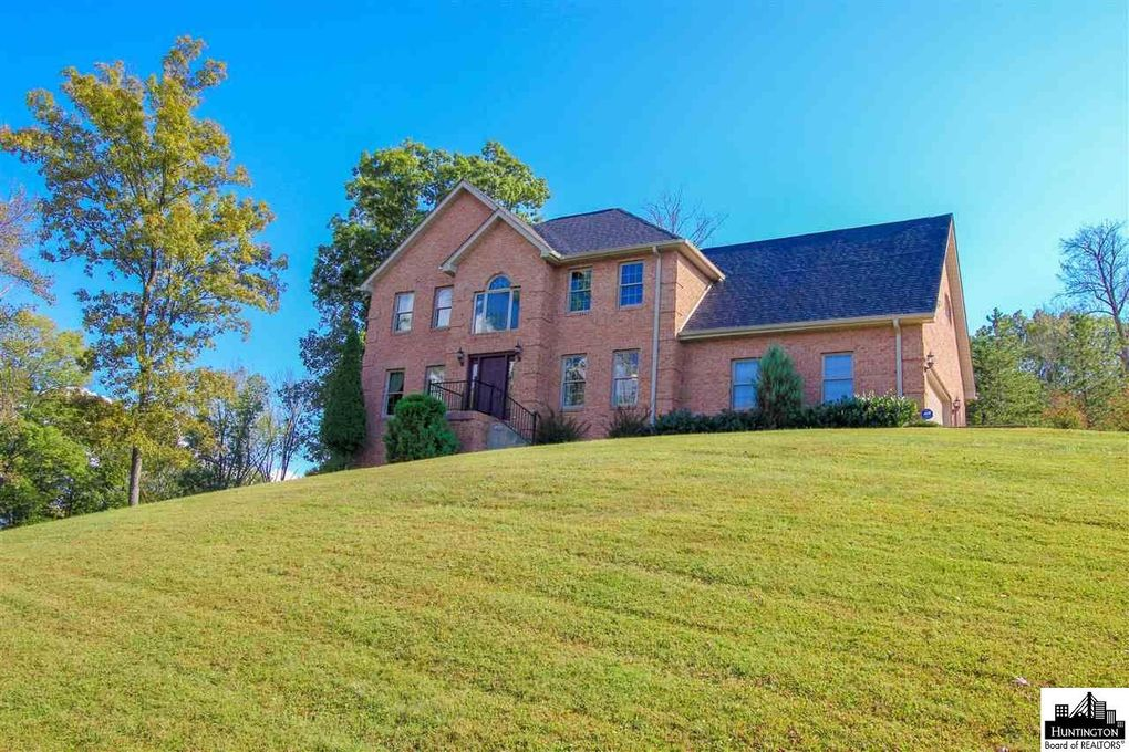 Sold Property Wv