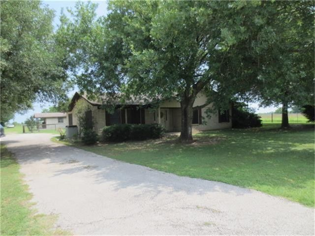 3844 state highway 111 w yoakum tx 77995 home for sale