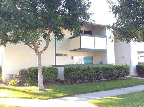 26200 Redlands Blvd Unit 144, Loma Linda, CA 92354