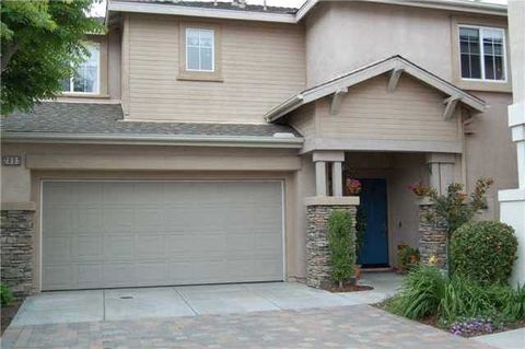 2891 W Canyon Ave, San Diego, CA 92123