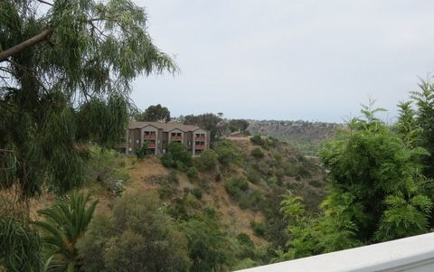 san marcos ca foreclosures foreclosed homes for sale