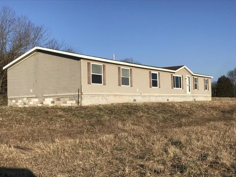 Photo of Mount Olive, Mansfield, MO 65704