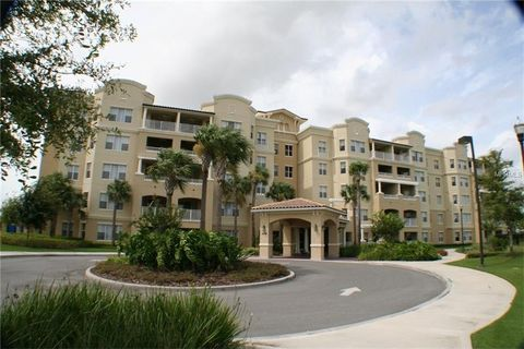 1470 Masters Blvd Unit 503, Champions Gate, FL 33896