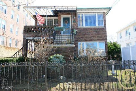Photo of 514 Avenue Y, Brooklyn, NY 11223