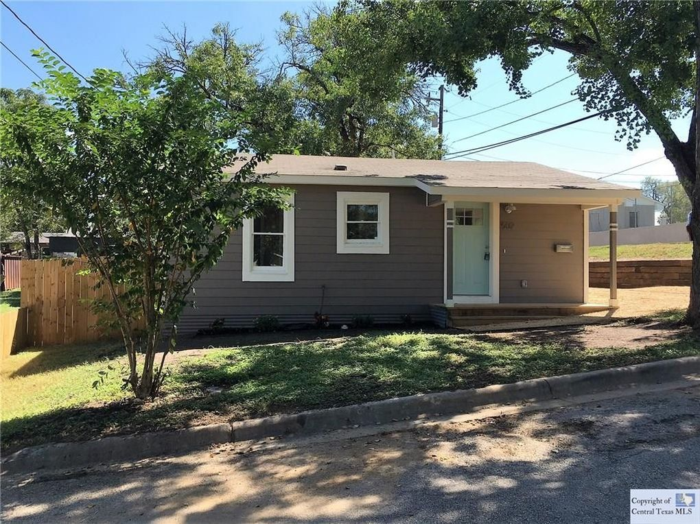 luling singles Search 78648 real estate property listings to find homes for sale in luling, tx browse houses for sale in 78648 today  luling single-family homes for sale.