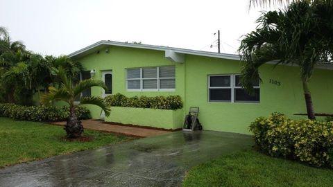 lantana pines real estate homes for sale in lantana