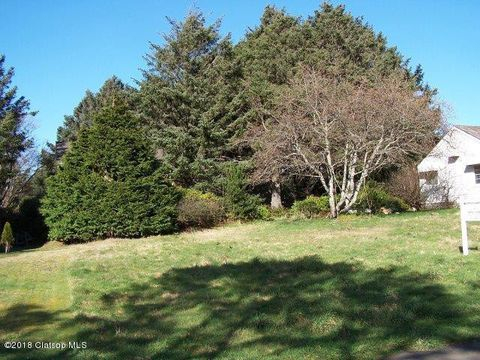 Photo of W Kenai St, Tolovana Park, OR 97145