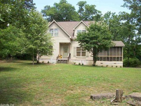 310 Lake Park, Edgemont, AR 72044