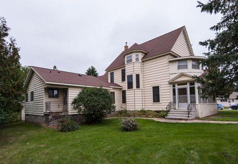 Stewartville Mn Real Estate Stewartville Homes For Sale Realtor
