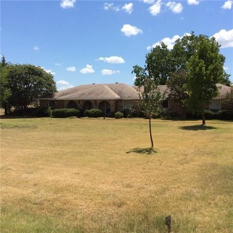 Red Oak Tx Houses For Sale With Swimming Pool