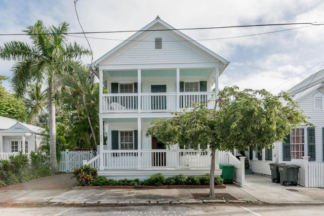 529 grinnell st key west fl 33040 home for sale real