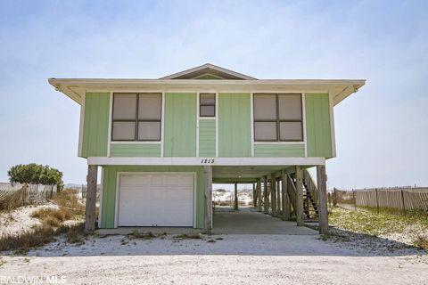 Gulf Shores Al Real Estate Gulf Shores Homes For Sale Realtor Com