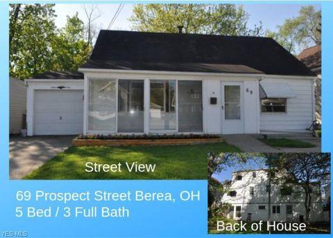 44017 real estate homes for sale realtor com rh realtor com