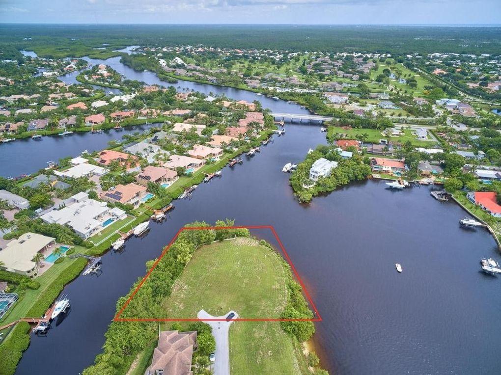Directions To Jupiter Island Florida