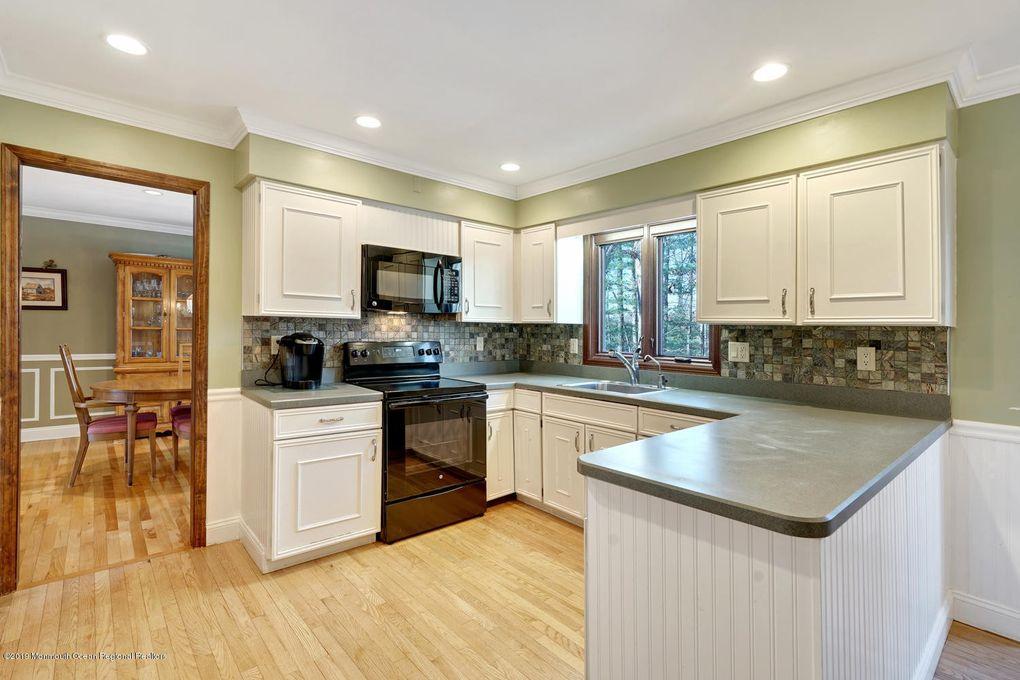204 Bartley Rd, Jackson, NJ 08527 - realtor.com®