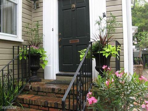 Photo of 151 Tradd St, Charleston, SC 29401