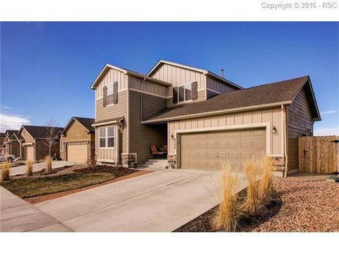 page 2 colorado springs co real estate homes for sale