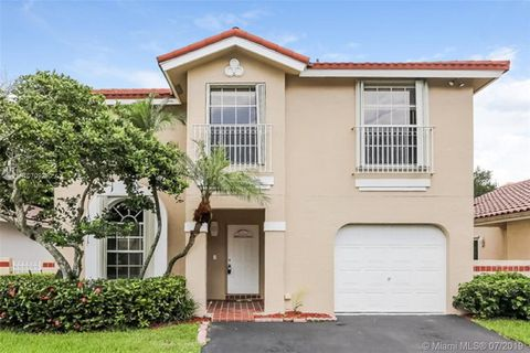 Photo of 1322 Seagrape Cir, Weston, FL 33326