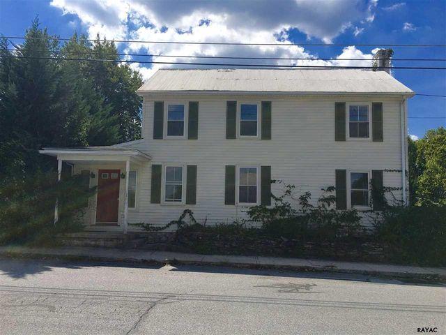 32 pearl st biglerville pa 17307 home for sale real estate