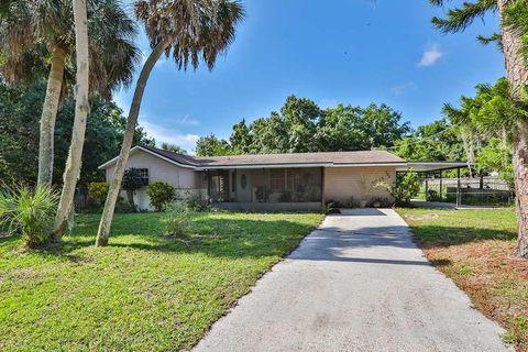33570 real estate homes for sale realtor com rh realtor com