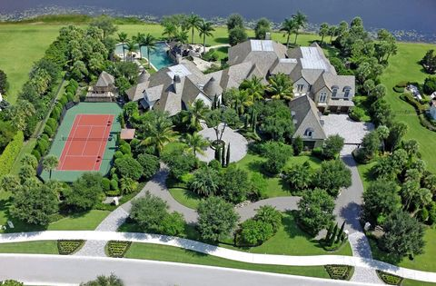 Kenco Ranch, Delray Beach, FL Real Estate & Homes for Sale