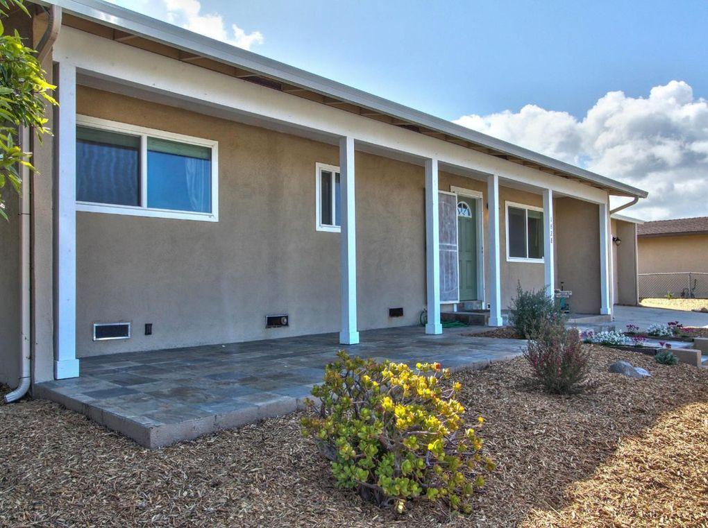 1828 Judson St, Seaside, CA 93955