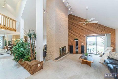 Clifton Nj Real Estate Clifton Homes For Sale Realtorcom