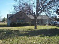 proctor real estate proctor ar homes for sale