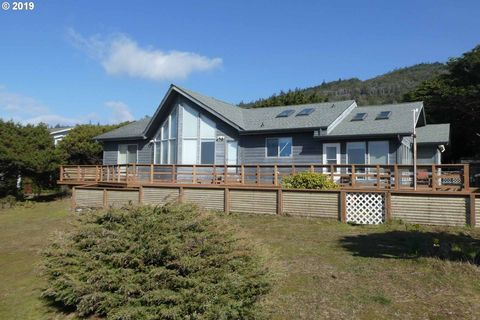 Page 2 Gold Beach Or Real Estate Gold Beach Homes For