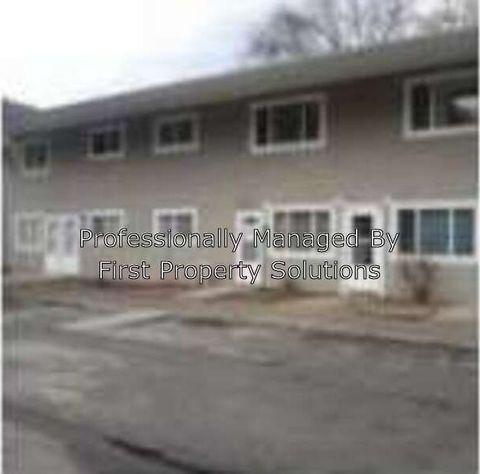 Photo of 130 Elm St Unit 3, East Bank, WV 25067