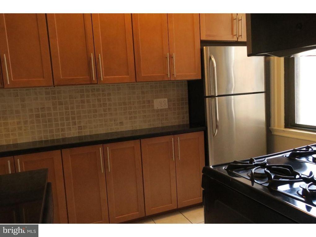 2031 locust st apt 802 philadelphia pa 19103 home for rent