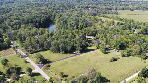 Photo of 8008 Fishback Rd, Indianapolis, IN 46278