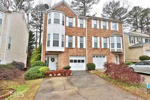 Lawrenceville, GA Real Estate - Lawrenceville Homes for Sale ... on large two-story house plans, log home house plans, bi-level house plans, philippines 3 storey house plans, bungalow house plans, a-frame house plans, ranch house plans, 4 story house plans, loft house plans, 1 story house plans, modern two-story house plans, unique house plans, simple two-story house plans, philippines 2 storey house plans, farmhouse house plans, 3d house plans, cape cod house plans, sloping roof house plans, duplex house plans, colonial house plans,