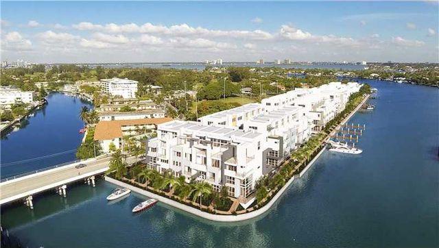 N Shore Dr C Miami Beach Fl