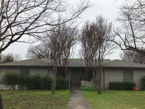 Photo of 801 Irwin Dr Apt A, Hurst, TX 76053